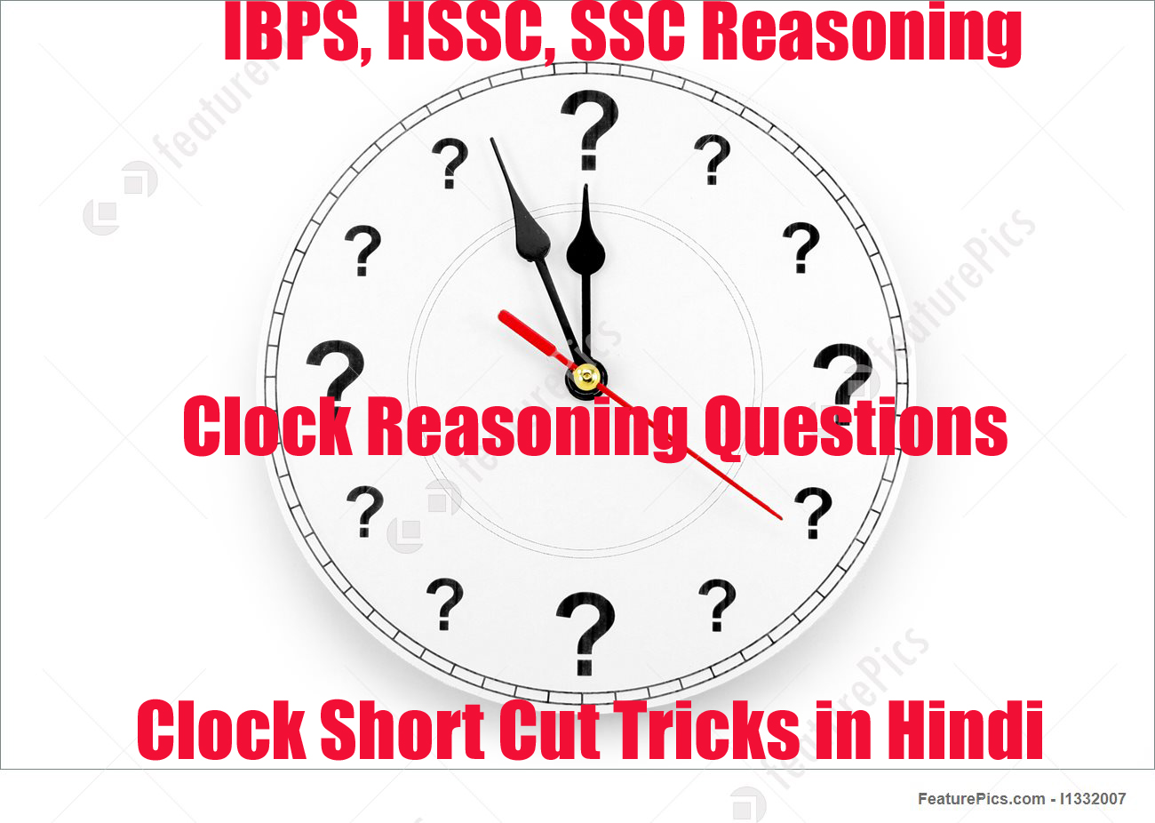 Clock Questions Reasoning. Clock Chapter Reasoning Solved Questions. Clock SSC Solved Questions. Clock Reasoning Questions. Clock Questions Attempt Online Now. Clock Hindi Questions. Clock Latest Solved Questions. Clock Previous Year Exam Paper Questions, HSSC Reasoning Questions, CHSL Reasoning, Bankin IBPS, RRB Reaso