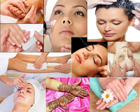 Beauty Culture NIOS Exam 2009 PDF File