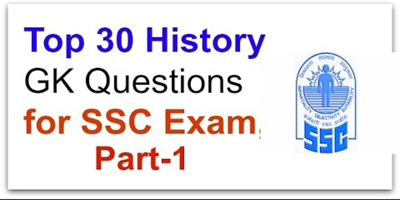 Top 20 Mix GK Questions Hindi English for HSSC/CTET/DSSSB/TET/HTET Exams. Get Top 20 Mix GK Questions Hindi English for HSSC/CTET/DSSSB/TET/.