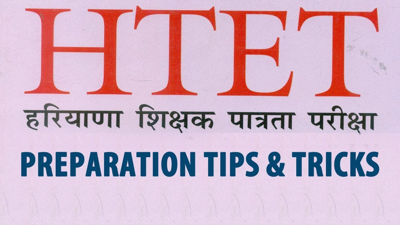 HTET CTET UPTET HPTET Mathematics Teaching Methods-2