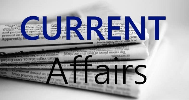 Games Current Affairs Questions Answers 2018 1-20 HTET CTET UPTET