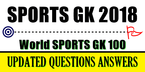 Sports Games MCQ Questions HSSC SSC HTET UPTET HPTET 61-85