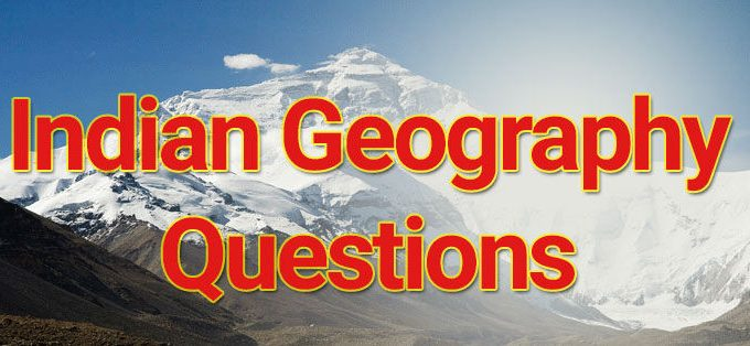 Geography GK Questions 701-750 Download Geography Gk Questions pdf