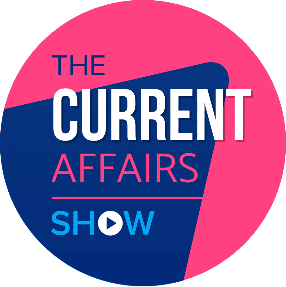 Current Affairs 29 December 2019 Current GK Latest GK 2019 MCQ Notes